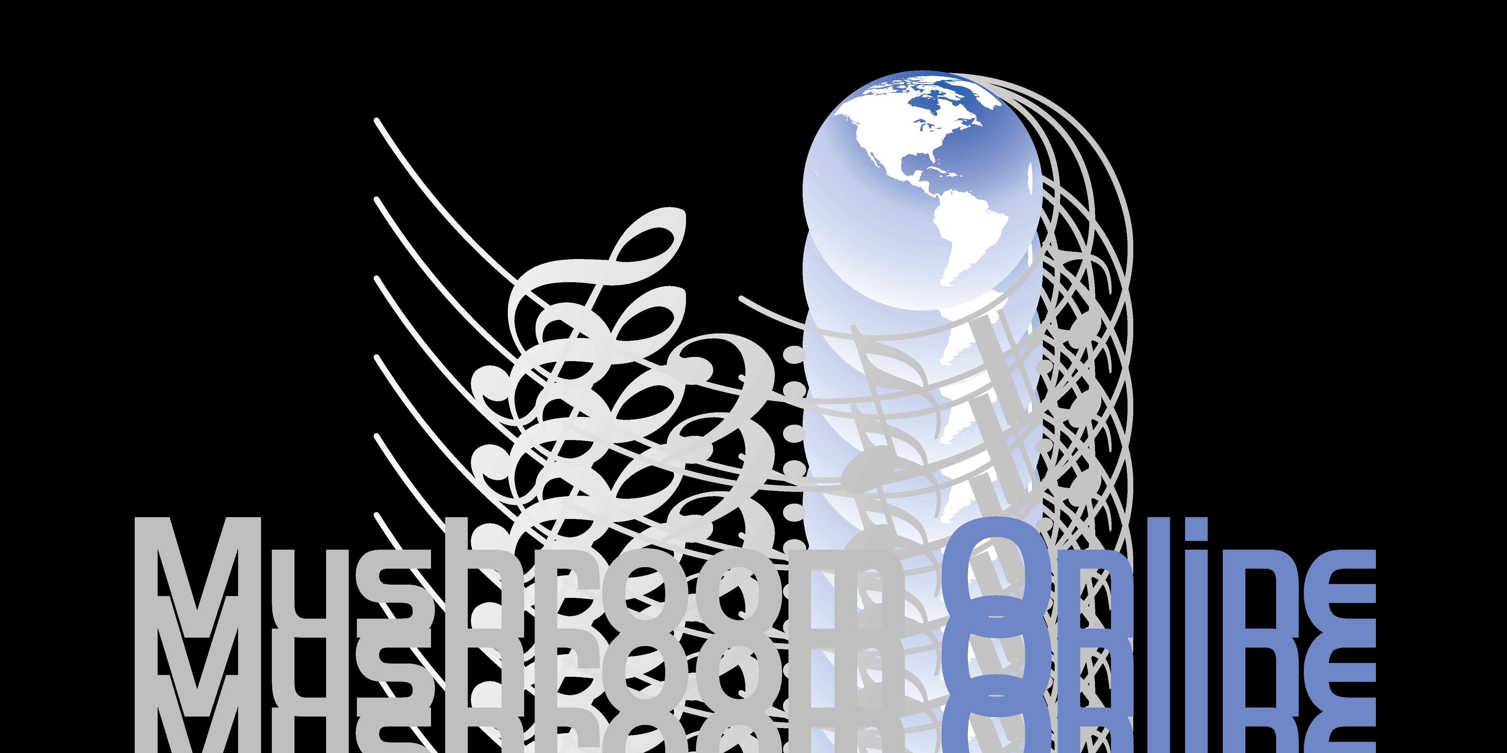 Mushroom Online